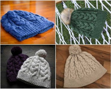 Free Tiilda Hat Pattern